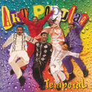 Temporal (Audio)/Art Popular