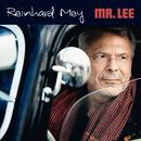 Mr. Lee/Reinhard Mey