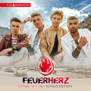 Genau wie du (Bonus Edition)/Feuerherz