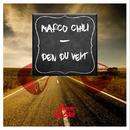 Den du veit/Marco Chili