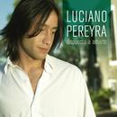 Dispuesto A Amarte/Luciano Pereyra