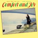 Comfort And Joy (Original Motion Picture Soundtrack)/Mark Knopfler