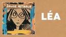 Léa/Louise Attaque