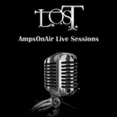 Rise (AmpsOnAir Sessions)/L.O.S.T.