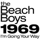 The Beach Boys 1969: I'm Going Your Way/The Beach Boys