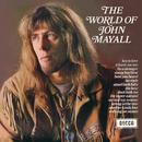 The World Of John Mayall/John Mayall