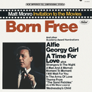 Invitation To The Movies/Matt Monro