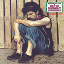 Too Rye Ay/Dexy's Midnight Runners