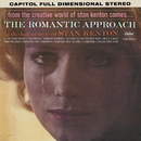 The Romantic Approach/Stan Kenton
