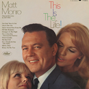 This Is The Life!/Matt Monro