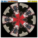 The Holly Kaleidoscope/Davy Graham