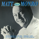 The Best Of Matt Monro: The Capitol Years/Matt Monro