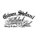 Hollaback Girl/Gwen Stefani
