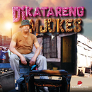 Dikatareng/Mjokes