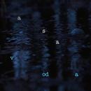 Voda/Asa