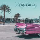 My Way/Edyta Gorniak