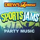 Drew's Famous Sports Jams Party Music/Drew's Famous Party Singers