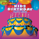 Drew's Famous Kids Birthday Party Music/Drew's Famous Party Singers