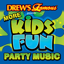 Drew's Famous More Kids Fun Party Music/Drew's Famous Party Singers