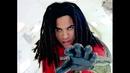 Believe/Lenny Kravitz