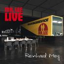 Mr. Lee - Live/Reinhard Mey