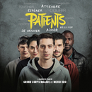 Patients (Album du film)/Grand Corps Malade