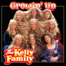 Growin' Up/The Kelly Family