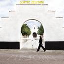 My Song/Sophie Zelmani