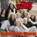 From Their Hearts/The Kelly Family