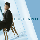 Luciano/Luciano Pereyra