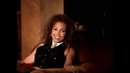 That's The Way Love Goes/Janet Jackson
