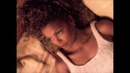 Again/Janet Jackson