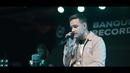 Live Forever (Live)/Liam Payne