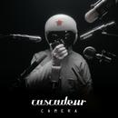 Camera/Cascadeur