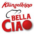 Bella Ciao/Klüngelköpp