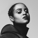 Easy (Acoustic)/Seinabo Sey