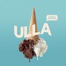 Ulla/Albert Dyrlund