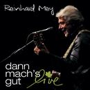 Dann mach's gut - Live/Reinhard Mey