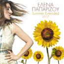 Summer Extended 2017/Helena Paparizou