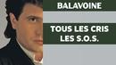 Tous les cris les S.O.S./Daniel Balavoine