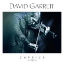 Caprice/David Garrett