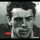 Marieke (Vol.5)/Jacques Brel