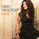 Nikki/Nikki Yanofsky