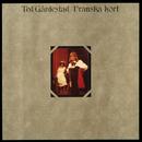 Franska kort (Remastered 2009)/Ted Gärdestad