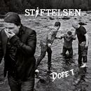 Dopet (New Version)/Stiftelsen