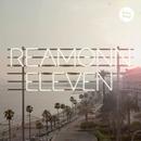 Eleven/Reamonn