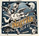 Déjà Vu/Negrita