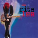 Ao Vivo/Rita Lee