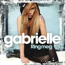 Ring meg/Gabrielle