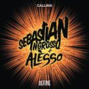 Calling (Original Instrumental Mix)/Sebastian Ingrosso, Alesso